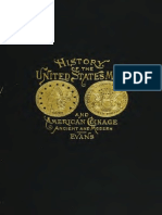 Illustrated history of the United States Mint with a complete description of American coinage, from the earliest period to the present time