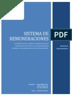 Informe de Requerimientos y DFD