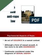 Print Rape Part i