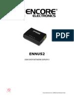 Ennus2 Datasheet En110630 2