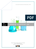 polymers in everyday life