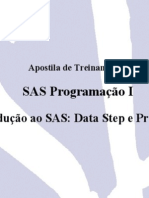 apostila_sas1
