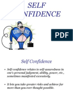 -Self-Confidence.ppt