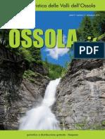 Ossola.it n. 11