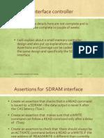 2014-05!04!21!32!47 SVAUdemy Lec18 AssertionsCoverageMiniProjMemController