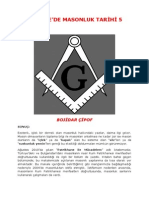 masumlar.pdf