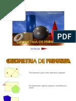 geometria-de-primaria-1192698895913065-5-130417201039-phpapp02