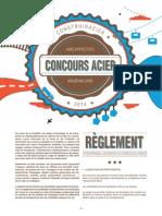 OK Concours 2014