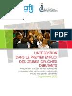 analyseAFIJ_maintien2012_vdef2