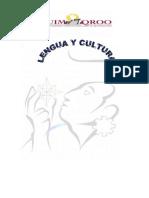 Tranquilino_VERANO