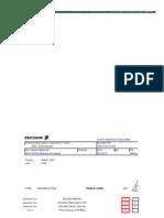 TND2278_A_002(LINK_XTF2278_XTF2716)_2013IPSWAP