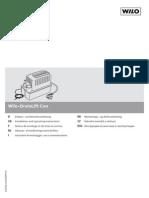 Wilo_DrainLift_Con_d.pdf