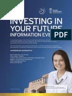 Bond University.pdf