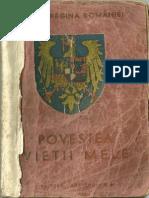 Regina Maria - Povestea Vietii Mele Vol. II Optimizat