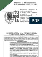 etnografía_paleohispánica