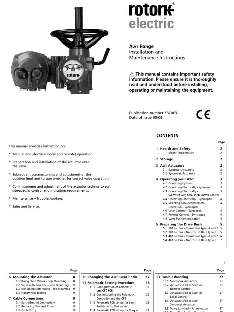 1490772477 diagrams 23203408 rotork valve wiring diagrams rotork wiring ct wiring diagram at eliteediting.co