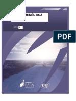 Livro 06 - HERMENÊUTICA  (1).pdf
