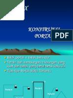 Bab 9' KONST.portal