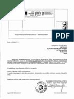 Pubblicazione Gradduatoria Definitiva Improve Your English 19072014