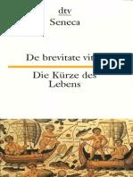 Die Kürze des Lebens - Seneca (ClearScan).pdf