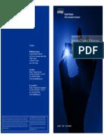 Basel II Letter 5 Pllar 2 v2