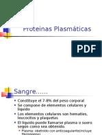Pr_Plasmatica