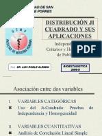 JICUADRADO 2006-II