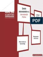 eBook DirAdministrativo 02 AdminitracaoPublica