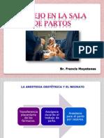 Francis Pediatria Modificado!!