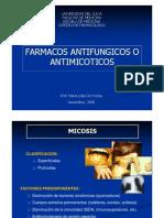 ANTIMICOTICOS clase[1].pdf