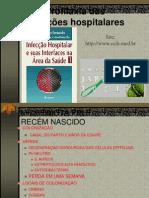 1procedimentos_profilaxia