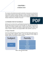 Project Report Work - Copy
