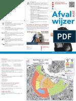 afvalwijzer_centrum_2014_mrt-2014_def2.pdf