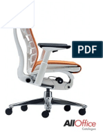 All Office Catalogue