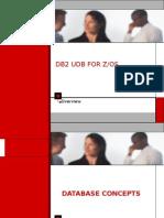 DB2102