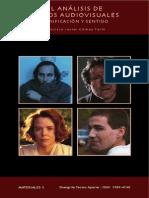 Materiales3 El Analisis Textos Audiovisuales