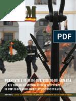 BIM_22_opt.pdf