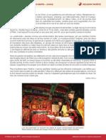 16_MUSIQUES_SACREES_FICHE_TEXTE_LIVRET-0001.pdf