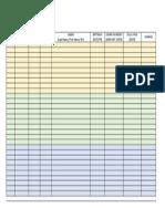 PreRegistration Formsdf