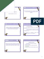 Toxicologia+Ambiental_I_6_Folhetos