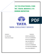 tata motors organizational structure Tata steel limited - organisation structure tata steel limited has informed the exchange that tata steel group has announced a new organization structure effective.