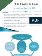 Apresentação Cp Auto Avaliacao BE - com exemplos