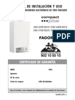 Manual Fagor FEC-11.14.17.20.TD PLUS.019465A1ES.pdf