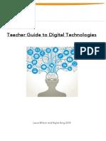 app guide - web version