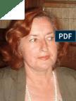 Marica Malović