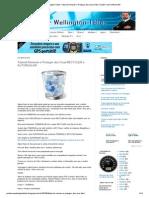 Professor Wellington Telles_ Tutorial Remover e Proteger Dos Vírus RECYCLER e AUTORUN