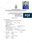 Application Form AA Mae Fah Luang Uthaiwan GO