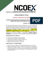 Convocatoria-Sicad-1-19 (1) (1)