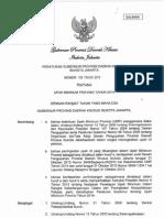 pergub_no_123_tahun_2013.pdf