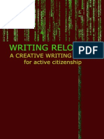 Writing Reloaded v.6